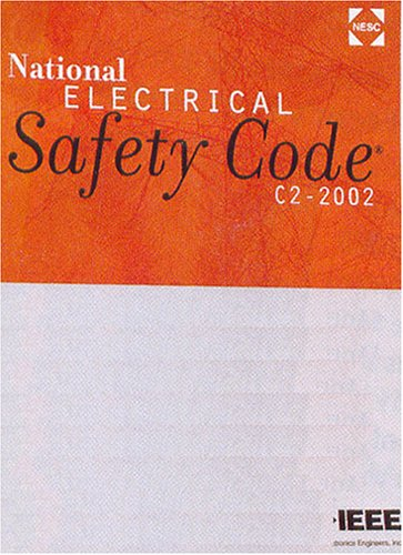National Electric Code Handbook Set
