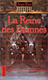 Les Chroniques des Vampires, Tome 3 : La reine des damns