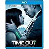 Time Out - Combo Blu-ray + DVD [Blu-ray]