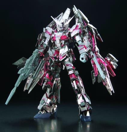 Bandai Hobby Schwalbe Graze Mcgillis Unit Gundam Ibo Building Kit