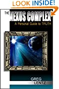 The Nexus Complex