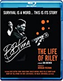 Life of Riley [Blu-ray] [2012] [US Import]