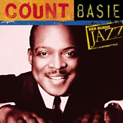 Count Basie - Ken Burns Jazz Collection: Count Basie - Zortam Music