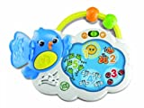 NewBorn, Baby, LeapFrog Musical Counting Pal New Born, Child, Kid