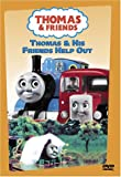 Thomas the Tank Engine and Friends - Thomas and His Friends Help Out