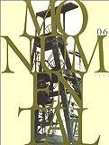 echange, troc Collectif - Monumental. Le Patrimoine industriel - numéro 6, juin 1994