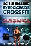 LES 110 MEILLEURS EXERCICES De CROSSF...