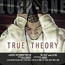 True Theory