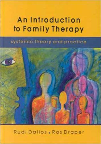 family and systemic therapies Systemic family therapy (also called family and systemic psychotherapy) is one of the major evidence based therapeutic approaches used within the national health service (nhs) in the united kingdom (uk.