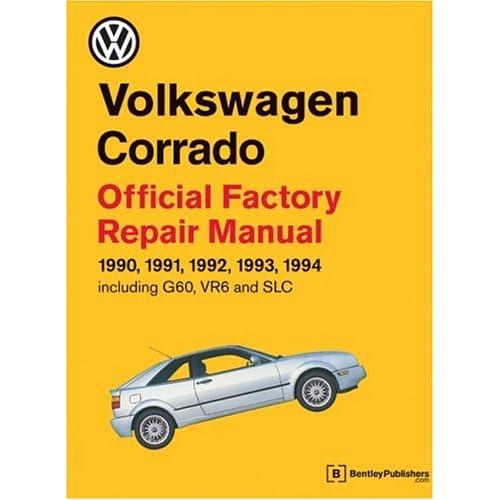 vw volkswagen beetle service manual repair 1954
