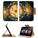 Pattern Discernible Colorfull Regularity Asus Google Nexus 7 FHD II 2nd Generation Flip Case Stand Magnetic Cover Open Ports Customized Made to Order Support Ready Premium Deluxe Pu Leather 8 1/4 Inch (210mm) X 5 1/2 Inch (120mm) X 11/16 Inch (17mm) Liil Nexus 7 Professional Nexus7 Cases Nexus_7 Accessories Graphic Background Covers Designed Model Folio Sleeve HD Template Designed Wallpaper Photo Jacket Wifi Luxury Protector HDMI PC