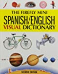 The Firefly Mini Spanish/English Visu...