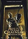 Michael Bay's Texas Chainsaw Massacre [Blu-ray] [Limited Edition]