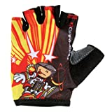Louis Garneau Kid's Ride Cycling Gloves