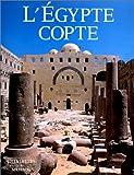 L' Egypte copte