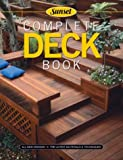 Complete Deck Book (0376011076) by Beneke, Jeff