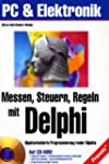 MSR mit Delphi  (+Buch)