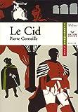 echange, troc Pierre Corneille - Le Cid