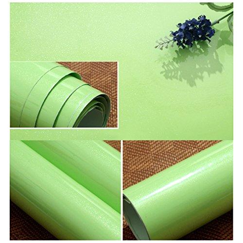 Neuest ARUHE® Hochwertig KüchenschrankAufkleber PVC Selbstklebend