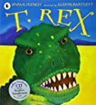 T. Rex (Nature Storybooks)