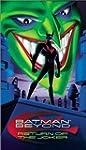 Batman Beyond:Return of the Jo