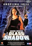echange, troc Glass Shadow