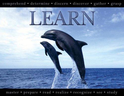 Learn-Motivational-School-Specialty-Publishing