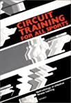Circuit Training for All Sports