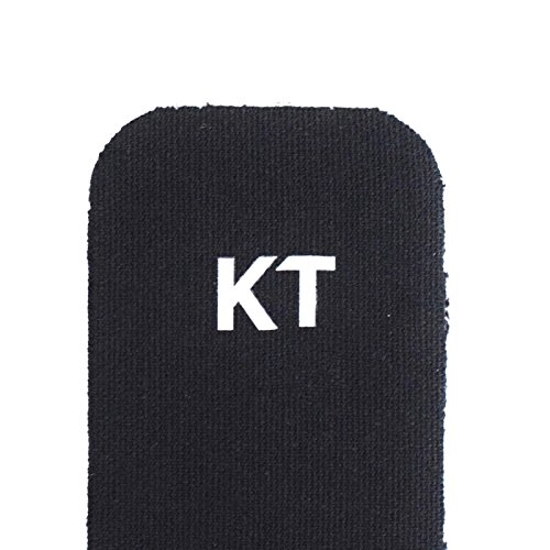 genuine-kt-tape-kinesiology-elastic-sports-tape-pain-relief-and-support-kttape-black-10-strips