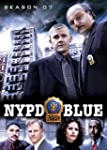 NYPD Blue: Season 7