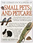 The Ultimate Encyclopedia of Small Pe...