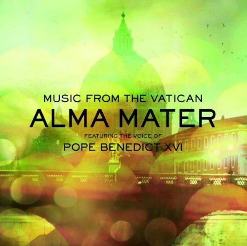 alma-mater-featuring-the-voice-of-pope-benedict-xvi