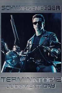 ტერმინატორი 2: განკითხვის დღე (ქართულად) Terminator 2: Judgment Day Терминатор 2: Судный день