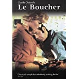 Le Boucher [1969] [DVD]by St�phane Audran