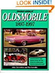 Standard Catalog of Oldsmobile 1897-1997