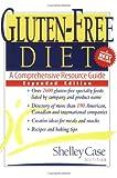 Gluten-Free Diet: A Comprehensive Resource Guide