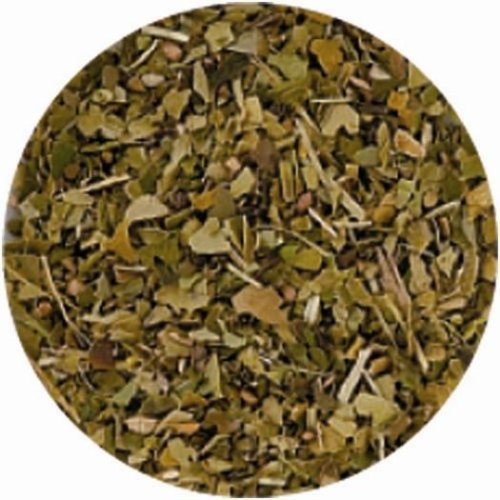 Living tree organic Yerba Mate 100 g