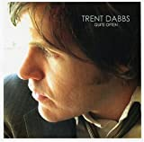 Trent Dabbs Quite Often [Us Import]