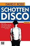 img - for Schottendisco: Roman (German Edition) book / textbook / text book