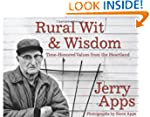 Rural Wit and Wisdom: Time-Honored Va...