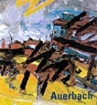 Frank Auerbach: Paintings and Drawing...