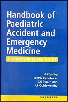 symptom based diagnosis in pediatrics pdf free download