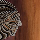 Of Sound Mind (Dlcd) [Vinyl]