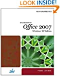 New Perspectives on Microsoft Office...