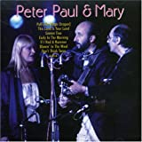 Paul & Mary Peter Puff the Magic Dragon