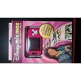 Disney Mix Max High School Musical Movie & MP3 Player