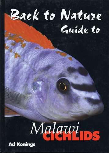 back-to-nature-malawi-cichlids-revised-expanded-edition