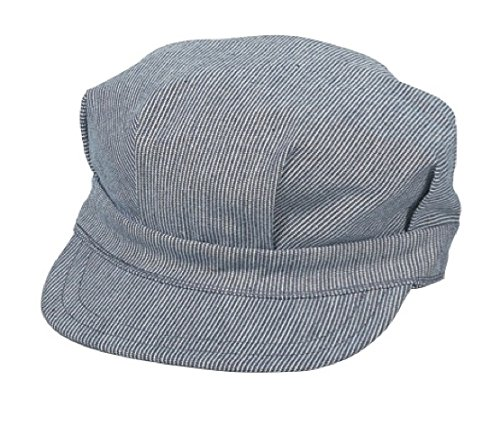 Rubie's Costume Child's Fabric Conductor Hat