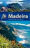 Madeira: Reiseführer mit vielen praktischen Tipps.