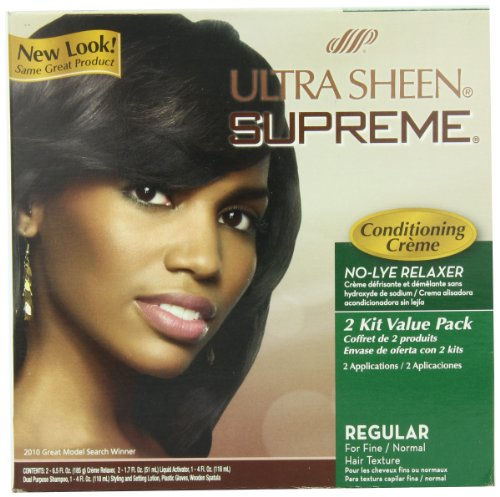 ultra-sheen-supreme-no-lye-regular-relaxer-kit-value-pack